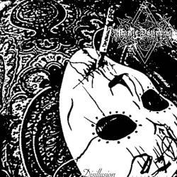 Manic Depressive - Disillusion