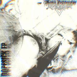 Reviews for Manic Depressive - Dopesick
