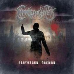 Reviews for Manslaughter (POL) - Earthborn Daemon