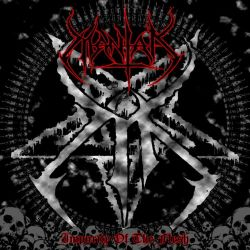 Reviews for Mantak - Impurity of the Flesh