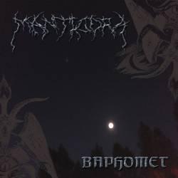 Reviews for Manticora - Baphomet