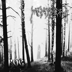 Reviews for Manticora - Fog