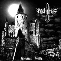 Reviews for Mantus - Eternal Death