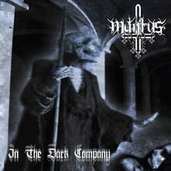 Reviews for Mantus - In the Dark Company