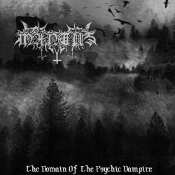 Reviews for Mantus - The Domain of the Psychic Vampire