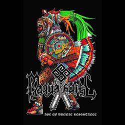 Reviews for Maquahuitl - Age of Bronze Resistance