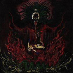 Reviews for Maquahuitl - At the Altar of Mictlampa