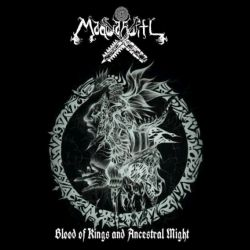 Reviews for Maquahuitl - Blood of Kings and Ancestral Might