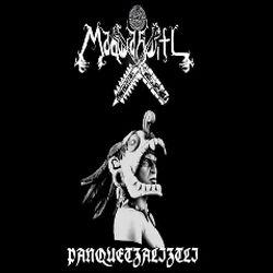 Reviews for Maquahuitl - Panquetzaliztli