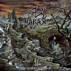 Review for Marax (SVN) - The Abyss of Illusions