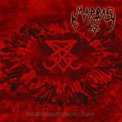Reviews for Marbas - The Fiery Bloodline of Lucifer