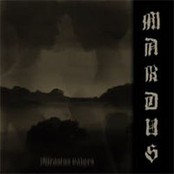 Review for Mardus - Viirastus Valges