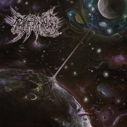 Reviews for Mare Cognitum - Luminiferous Aether