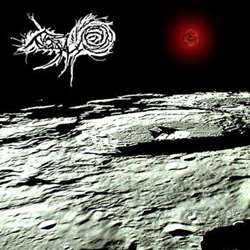 Reviews for Mare Cognitum - The Sea Which Has Become Known