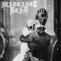 Margaret Read - Euphoria