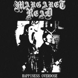 Margaret Read - Happiness Overdose