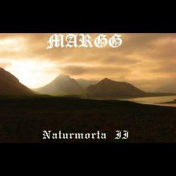 Review for Margg - Naturmorta II