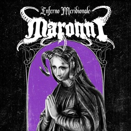 Maronni - Inferno Meridionale