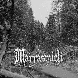 Reviews for Marrasmieli - Marrasmieli