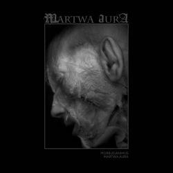 Martwa Aura - Morbus Animus