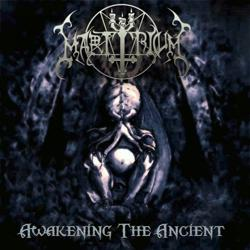 Review for Martyrium (MLT) - Awakening the Ancient