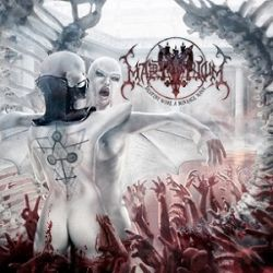 Review for Martyrium (MLT) - Destiny Wore a Bondage Mask