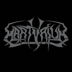Reviews for Martyrium (NLD) [α] - Abandon Hope