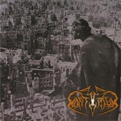 Reviews for Martyrium (NLD) [α] - Ideology of Death