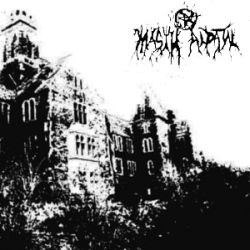 Review for Masih Aldajal - The Curse of Consecration