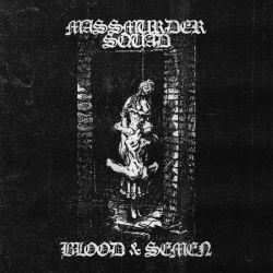 Reviews for Mass Murder Squad - Blood & Semen