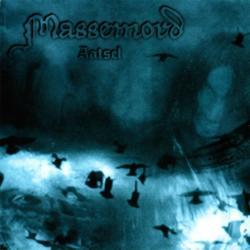 Reviews for Massemord (NOR) - Aatsel