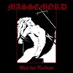 Reviews for Massemord (NOR) - Blut des Nordens