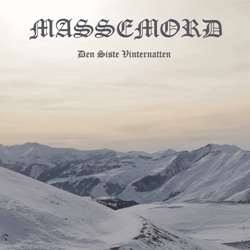 Reviews for Massemord (NOR) - Den Siste Vinternatten