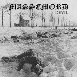 Reviews for Massemord (NOR) - Devil