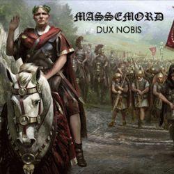 Reviews for Massemord (NOR) - Dux Nobis