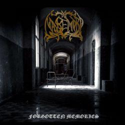 Reviews for Massemord (NOR) - Forgotten Memories