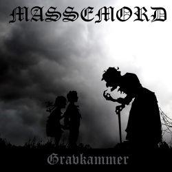 Reviews for Massemord (NOR) - Gravkammer