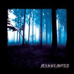 Reviews for Massemord (NOR) - Massemord