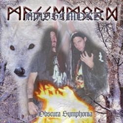 Reviews for Massemord (NOR) - Obscura Symphonia