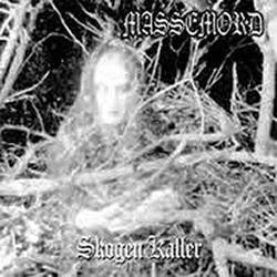Reviews for Massemord (NOR) - Skogen Kaller