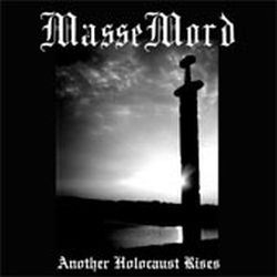 Reviews for Massemord (POL) - Another Holocaust Rises