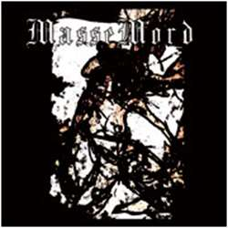 Reviews for Massemord (POL) - The Whore of Hate
