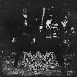 Mastdarm - Crown of Thorns