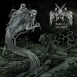 Review for Master of Cruelty - Depths of a Cold Abyss