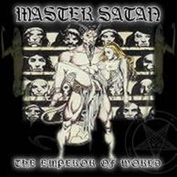 Reviews for Master Satan - The Emperor of World