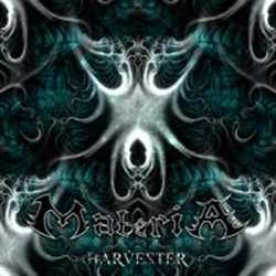 Review for Materia - Artifacts of Chaos