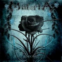 Review for Materia - Black Rose