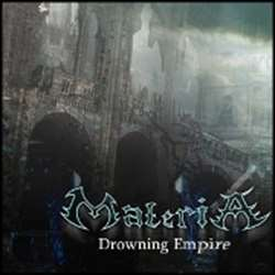 Review for Materia - Drowning Empire
