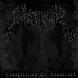 Reviews for Matianak - Compilación de Insaniam
