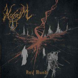 Reviews for Mavorim - Axis Mundi